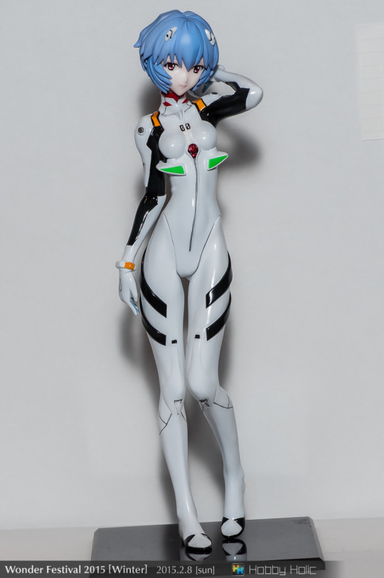 wf2015winter_8_22_01_modelpassiona_05