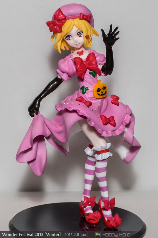 wf2015winter_8_22_01_modelpassiona_07