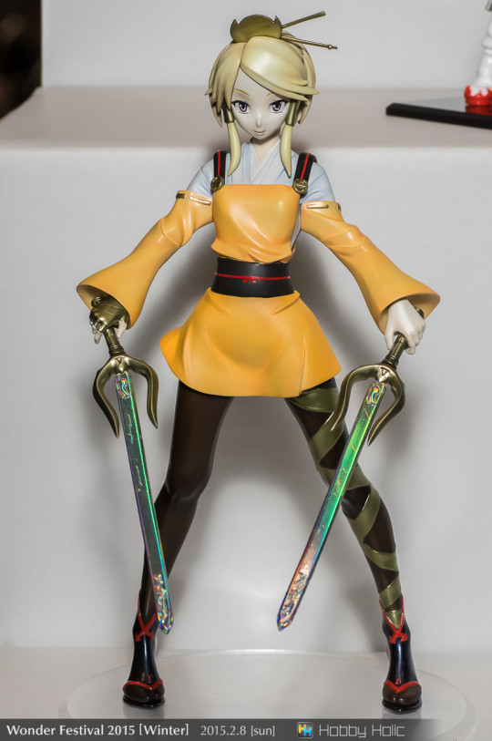 wf2015winter_8_22_01_modelpassiona_13