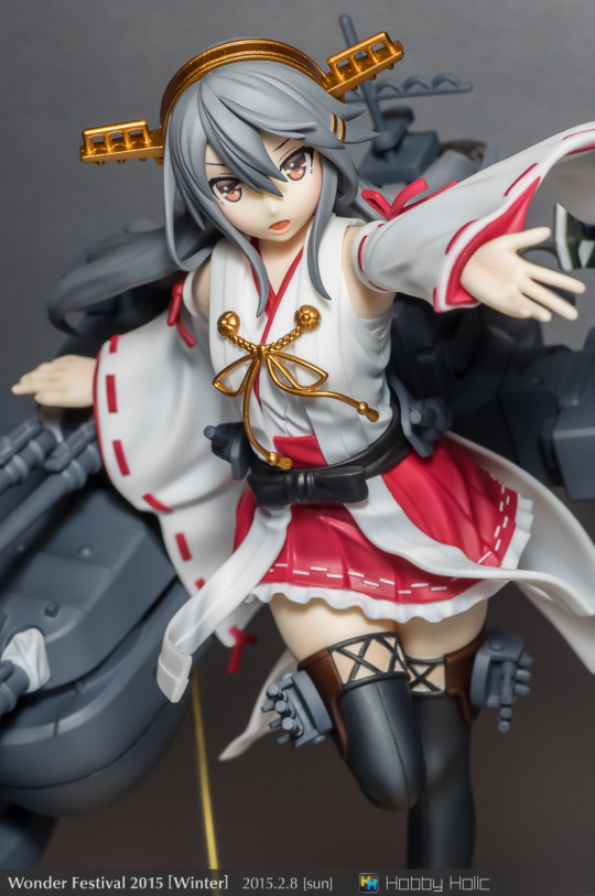 wf2015winter_8_30_02_ctrlz_07