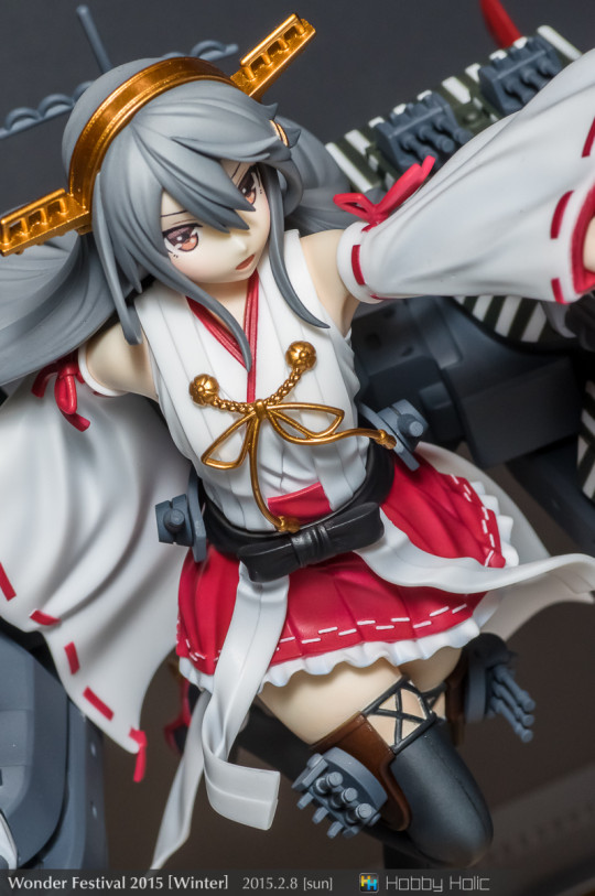 wf2015winter_8_30_02_ctrlz_08