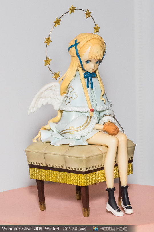 wf2015winter_8_30_08_windflower_06