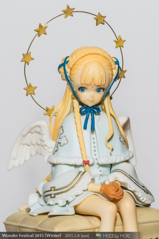 wf2015winter_8_30_08_windflower_07