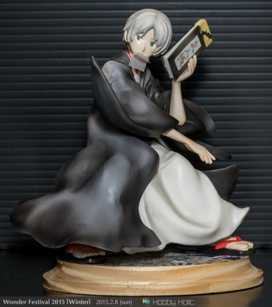 wf2015winter_8_30_14_overdrive_06