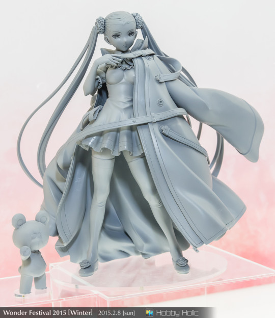 wf2015winter_alter_13