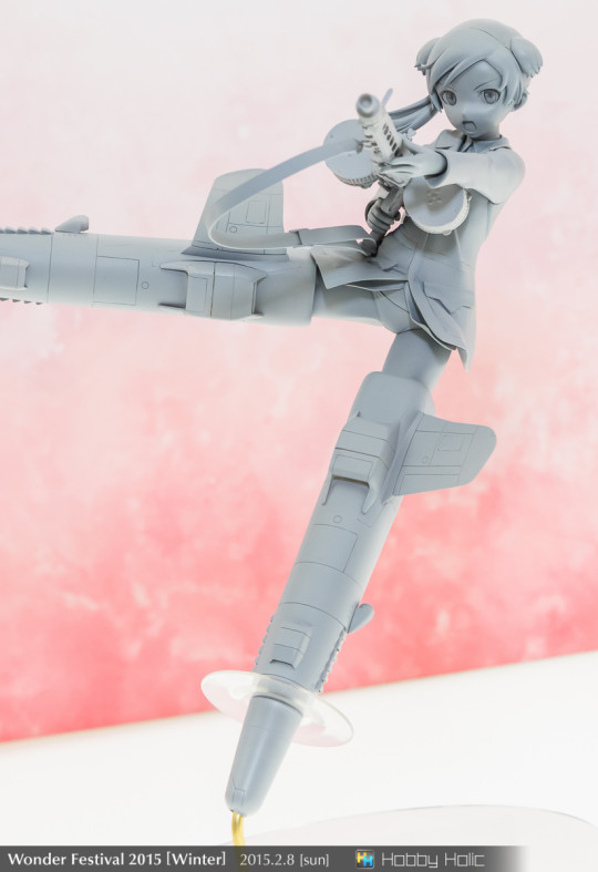 wf2015winter_alter_19