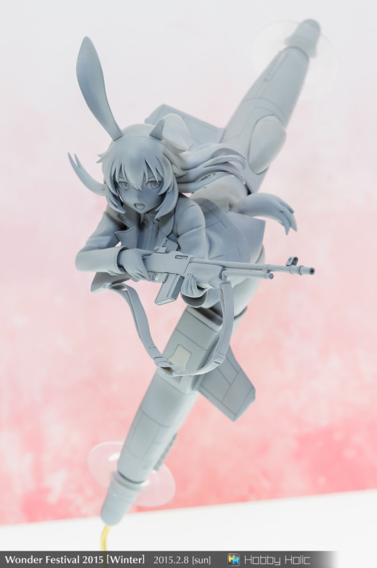 wf2015winter_alter_23