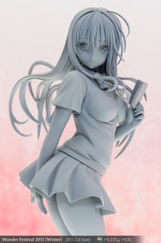 wf2015winter_alter_40