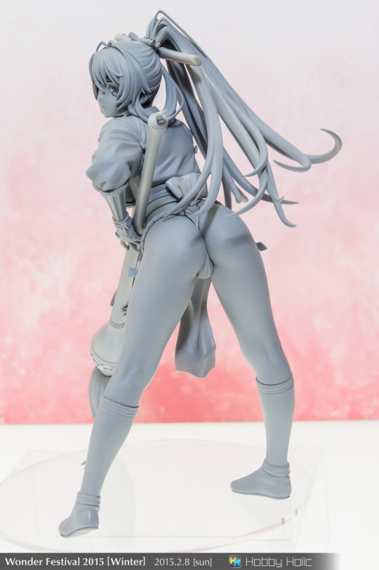 wf2015winter_alter_49