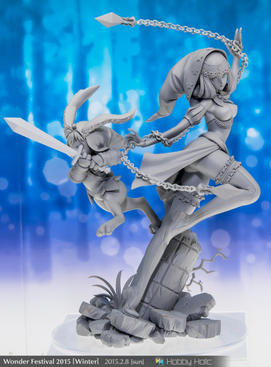 wf2015winter_alter_51