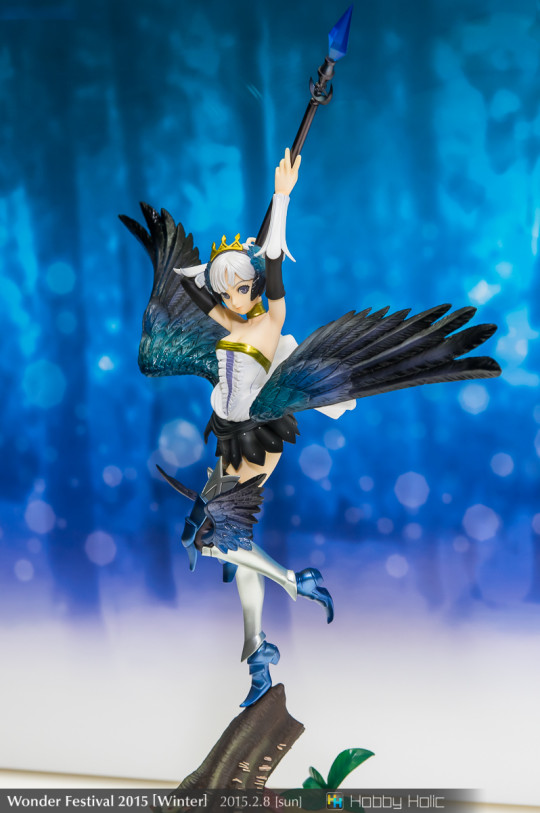 wf2015winter_alter_56