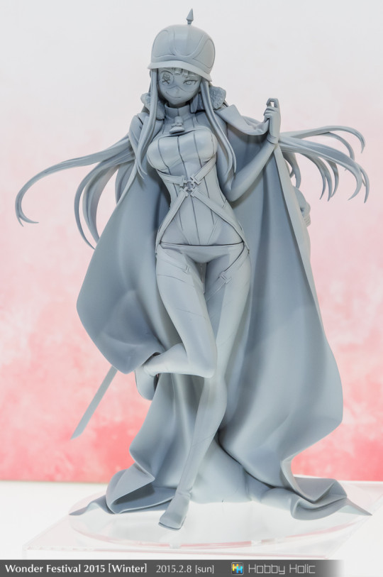 wf2015winter_alter_59