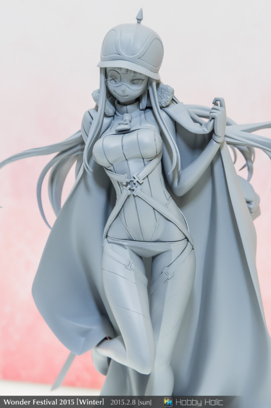 wf2015winter_alter_60