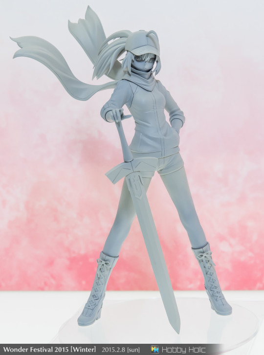 wf2015winter_alter_71