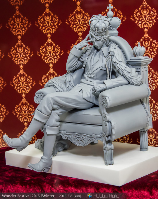 wf2015winter_alter_77