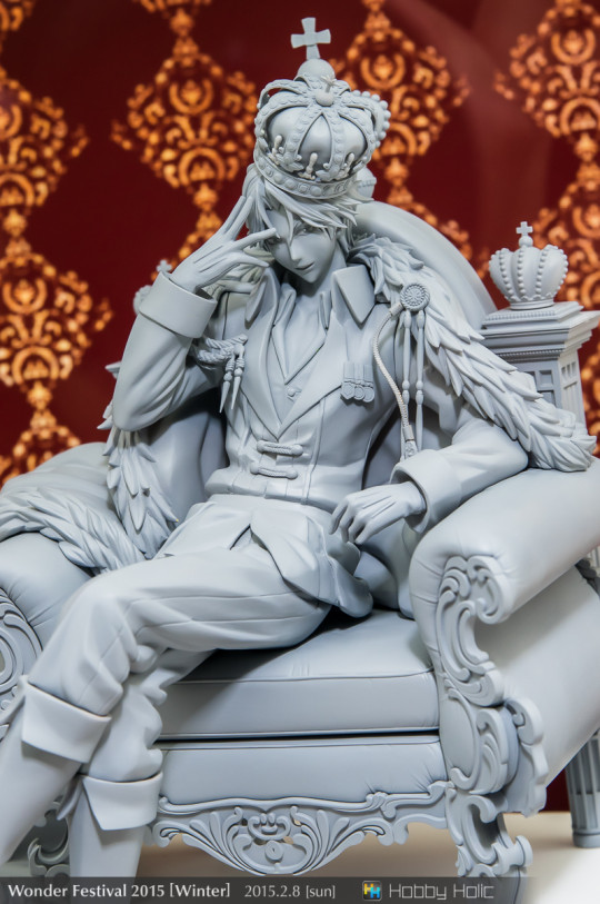wf2015winter_alter_78