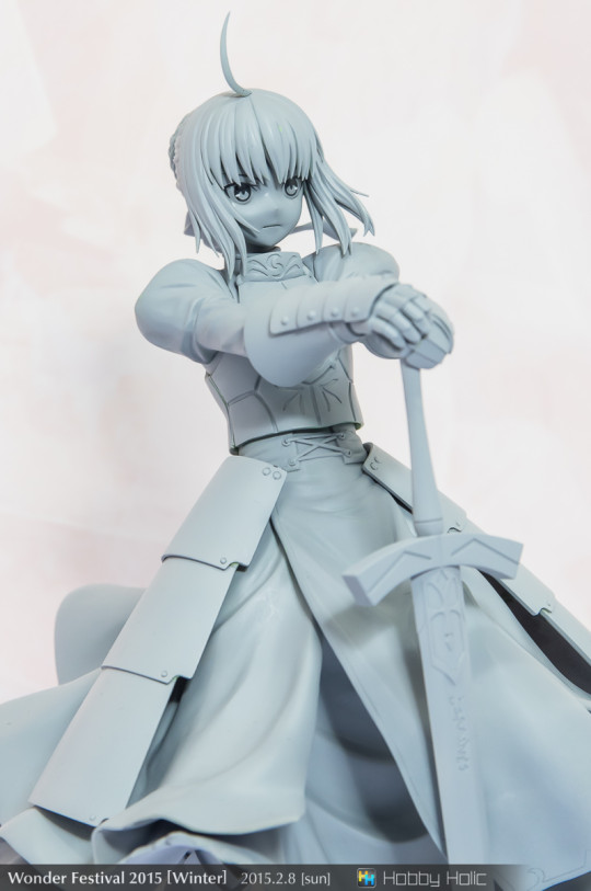 wf2015winter_kotobukiya_106