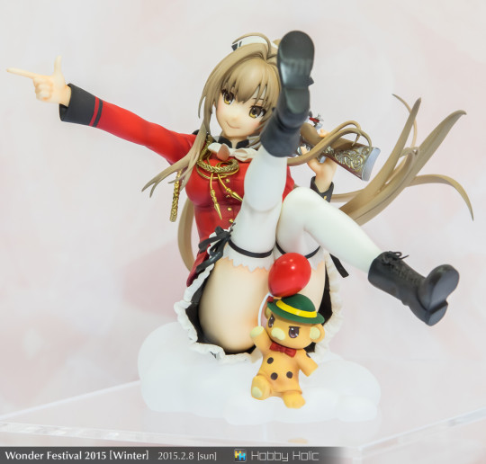 wf2015winter_kotobukiya_126