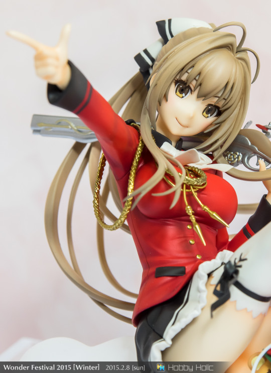 wf2015winter_kotobukiya_129