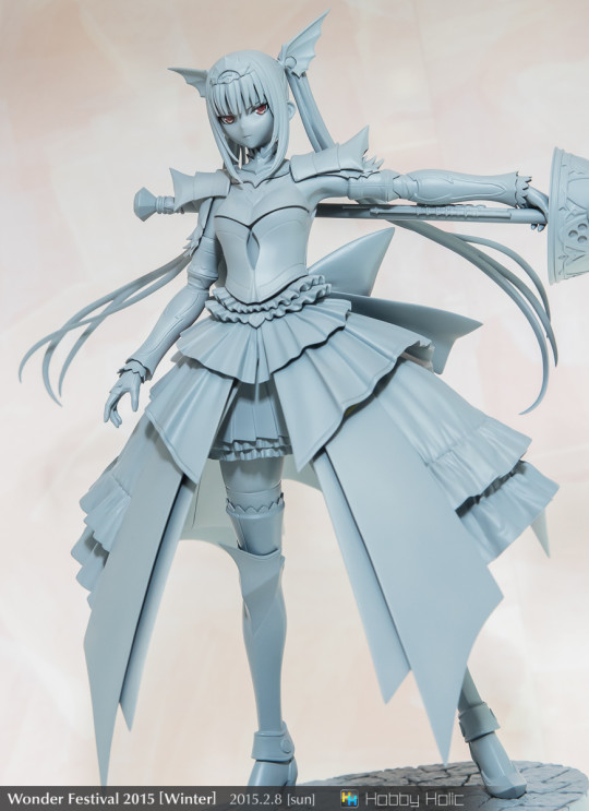 wf2015winter_kotobukiya_34