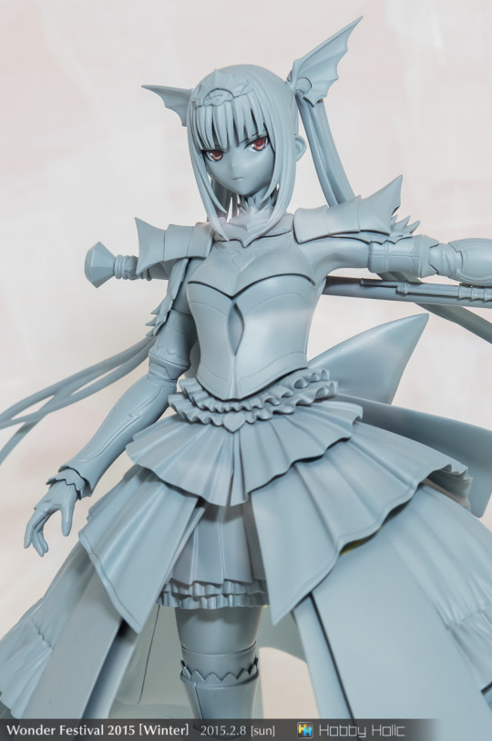 wf2015winter_kotobukiya_35
