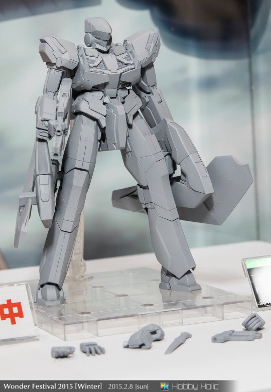 wf2015winter_kotobukiya_45