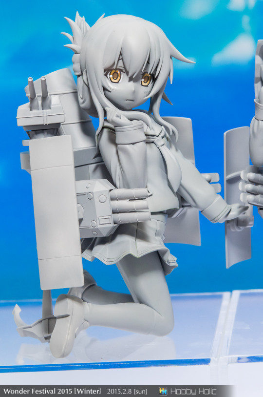 wf2015winter_kotobukiya_47