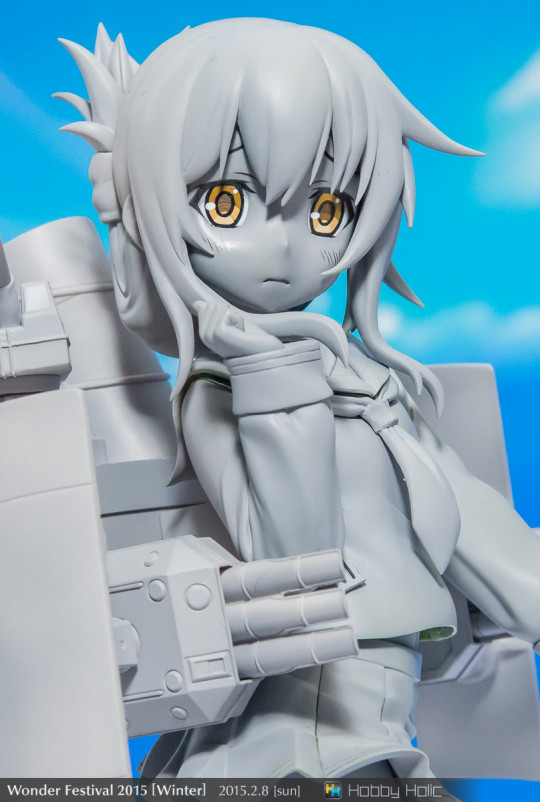 wf2015winter_kotobukiya_50