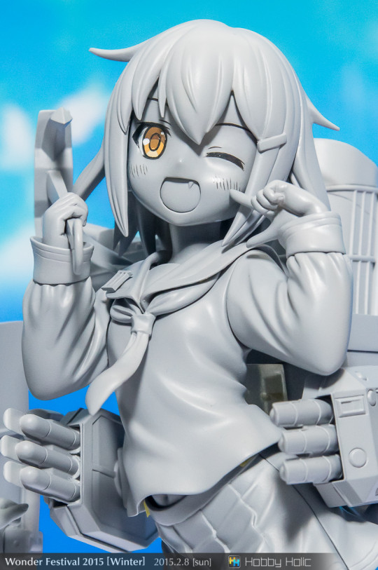 wf2015winter_kotobukiya_54