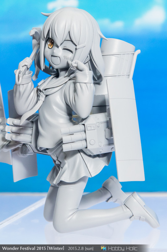 wf2015winter_kotobukiya_56