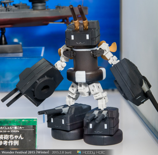 wf2015winter_kotobukiya_67