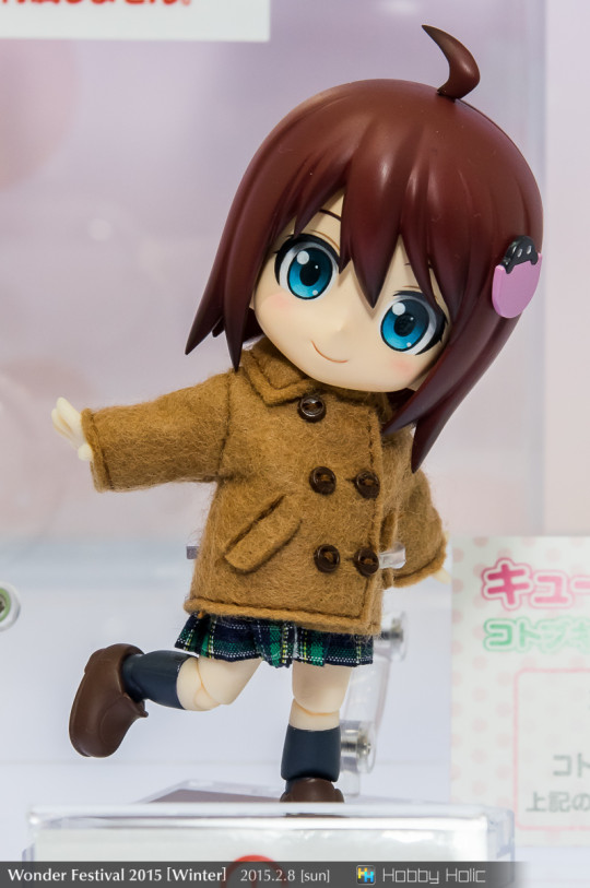 wf2015winter_kotobukiya_80