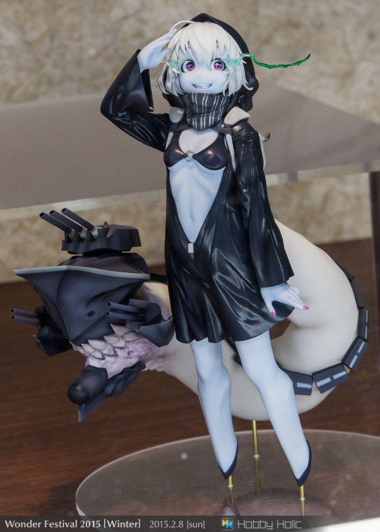 wf2015winter_wonderful_hobby01_08