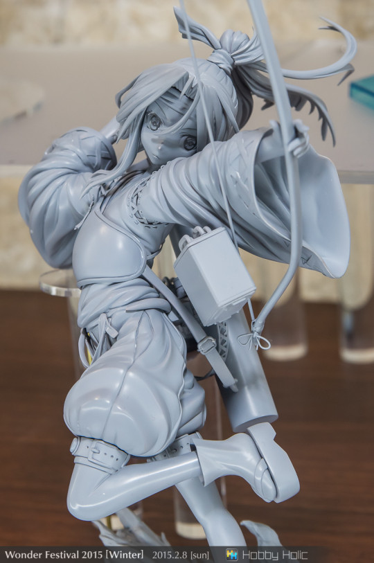 wf2015winter_wonderful_hobby01_25