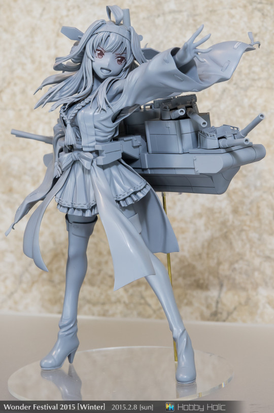 wf2015winter_wonderful_hobby01_27