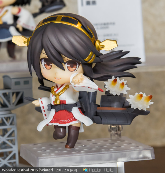 wf2015winter_wonderful_hobby01_35