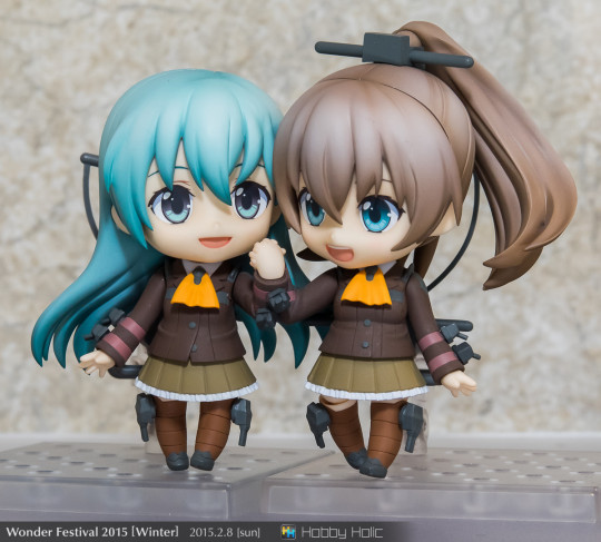 wf2015winter_wonderful_hobby01_42