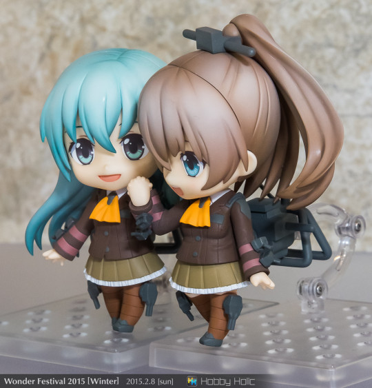 wf2015winter_wonderful_hobby01_43