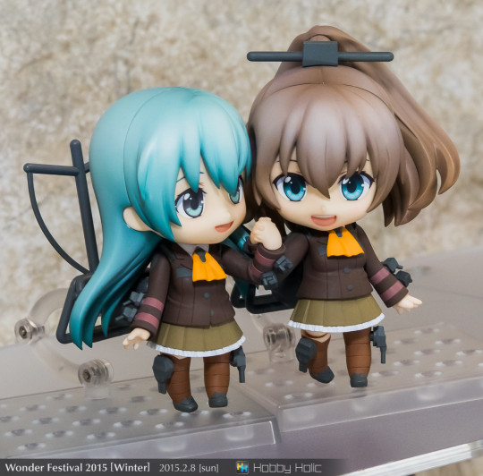 wf2015winter_wonderful_hobby01_44