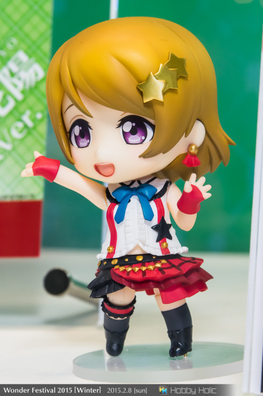 wf2015winter_wonderful_hobby02_08
