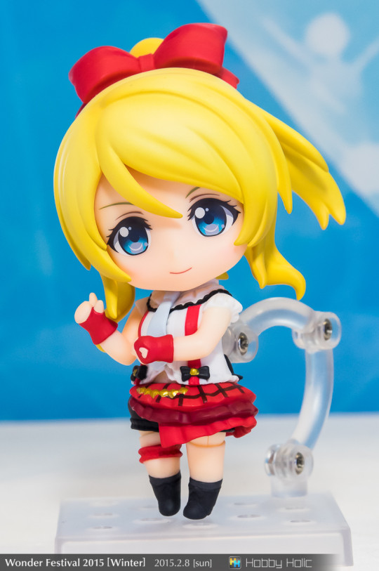 wf2015winter_wonderful_hobby02_26