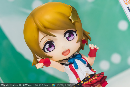 wf2015winter_wonderful_hobby02_41