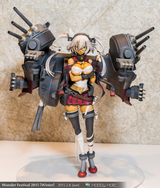 wf2015winter_wonderful_hobby03_25