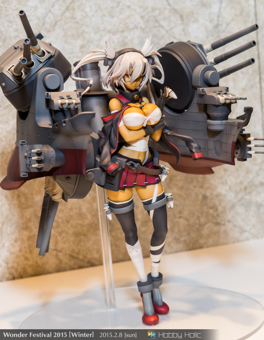 wf2015winter_wonderful_hobby03_26