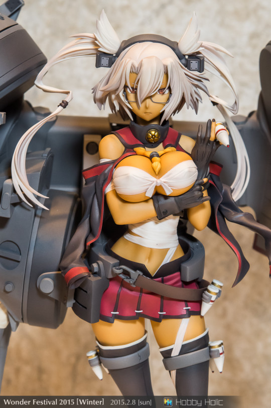 wf2015winter_wonderful_hobby03_28