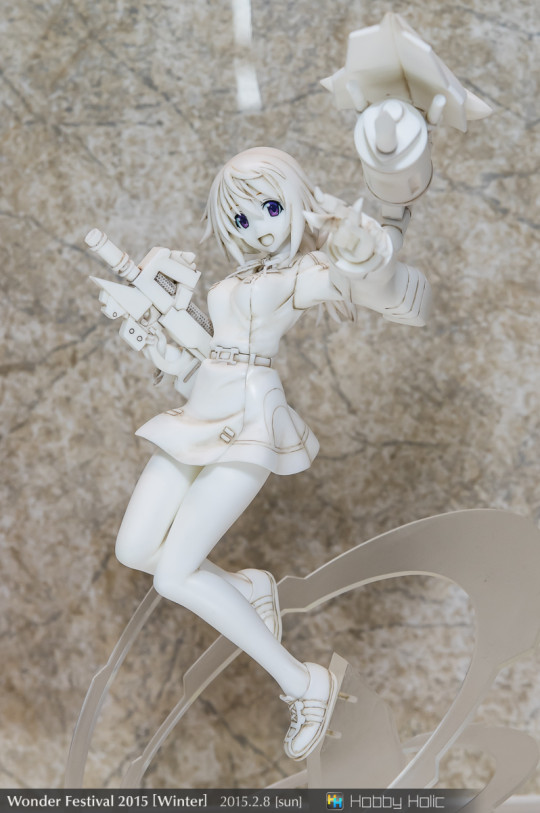 wf2015winter_wonderful_hobby04_01