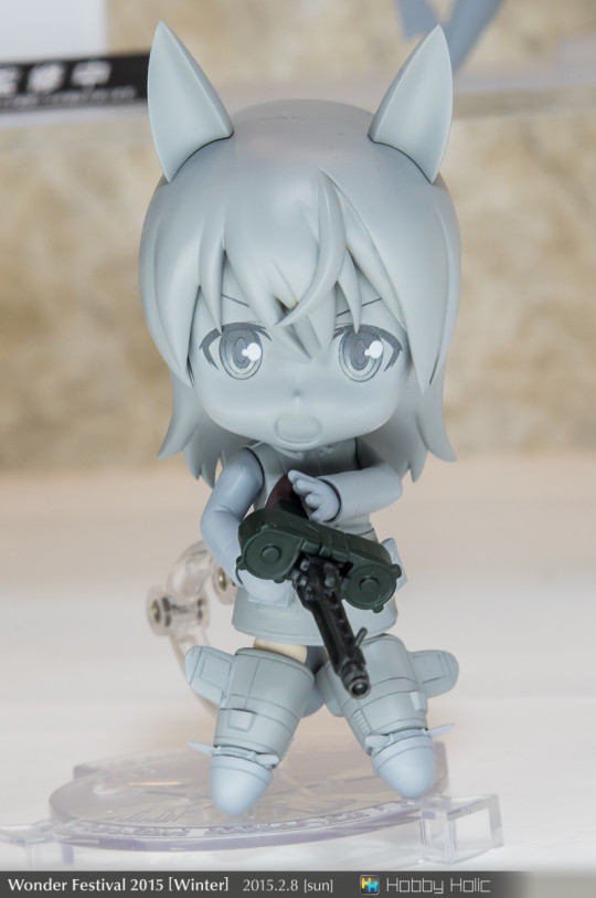 wf2015winter_wonderful_hobby04_102