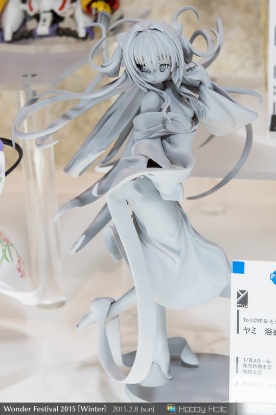 wf2015winter_wonderful_hobby04_115