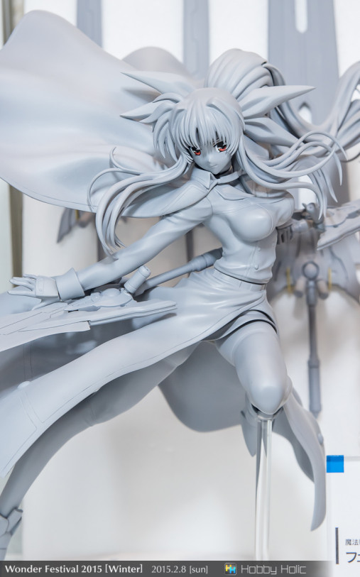 wf2015winter_wonderful_hobby04_120