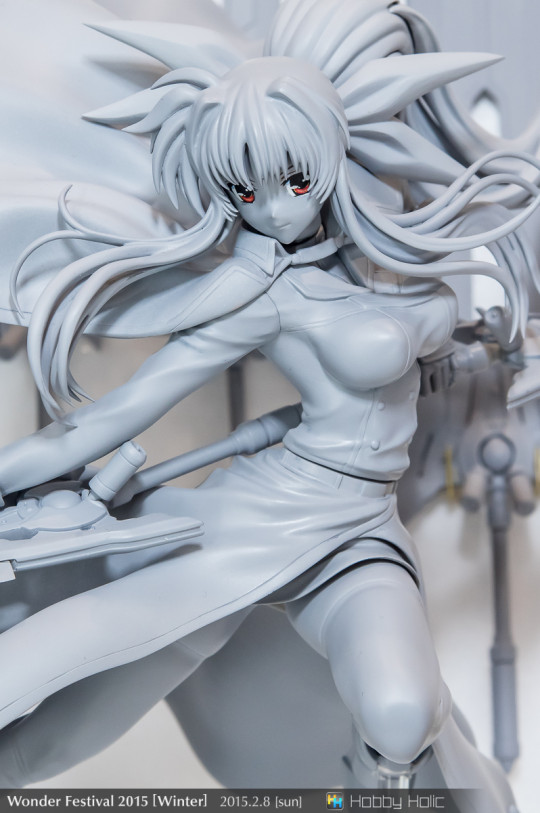 wf2015winter_wonderful_hobby04_121